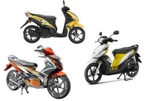 nouvo_1_location_scooter_phuket