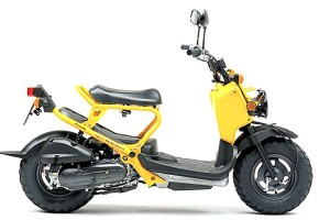 zoomer_1_location_scooter_phuket