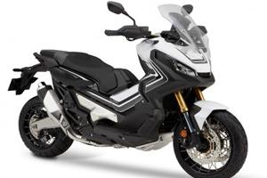 location moto phuket xadv 750