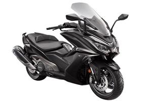 location moto phuket xmax-300