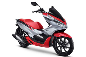 location scooter phuket pcx 150