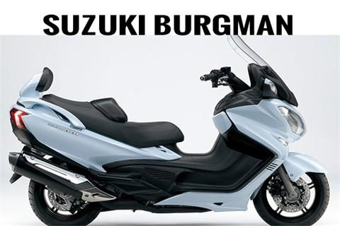 suzuki_2_location_moto_phuket
