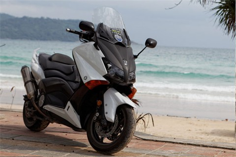 tmax_3_location_moto_phuket