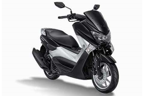 location-scooter-phuket-thailande-01