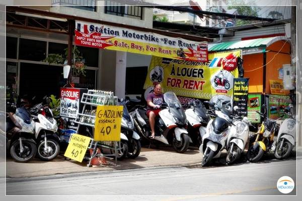 location-scooter-phuket-patong-02