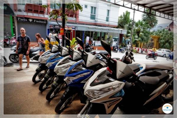 location-scooter-phuket-patong-03
