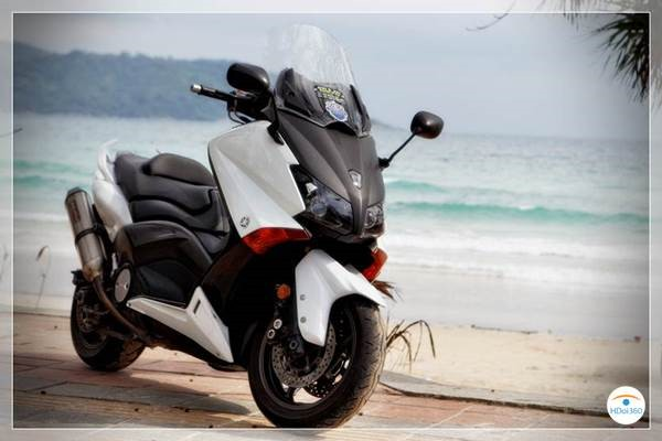 location-scooter-phuket-patong-07