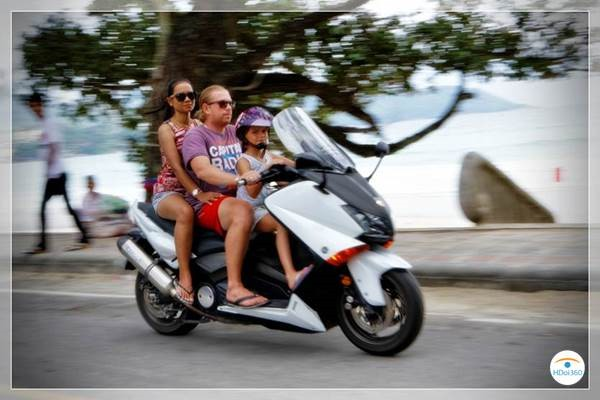 location-scooter-phuket-patong-08
