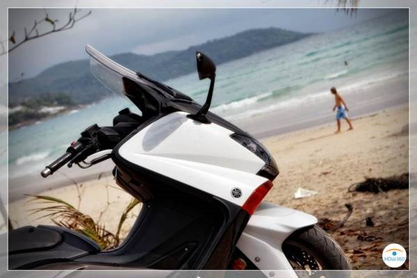 location-scooter-phuket-patong-11