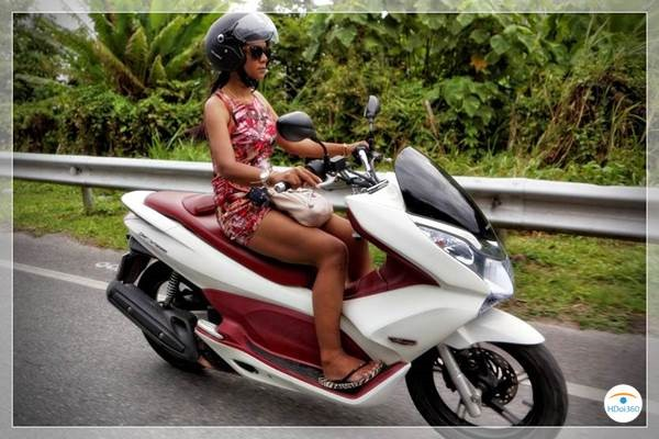 location-scooter-phuket-patong-12