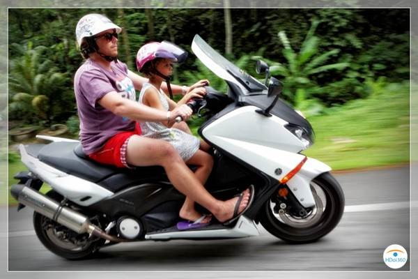 location-scooter-phuket-patong-13