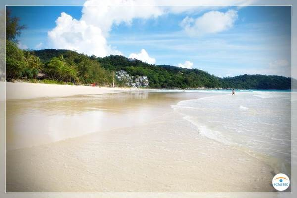 location-scooter-phuket-patong-18