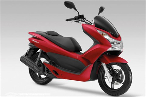 pcx-1_location_scooter_phuket