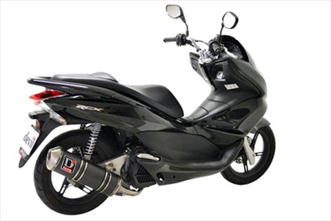 pcx-3_location_scooter_phuket